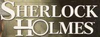 Series: Adventures of Sherlock Holmes