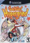Video Game: Go! Go! Hypergrind