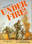 Video Game: Under Fire!