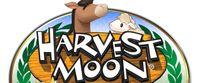 Franchise: Harvest Moon