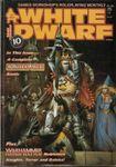 Issue: White Dwarf (Issue 91 - Jul 1987)