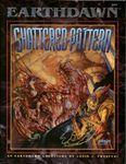RPG Item: Shattered Pattern