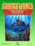 RPG Item: GW5: Rapture of the Deep