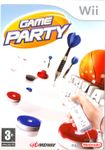 Video Game: Game Party