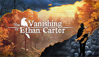 Video Game: The Vanishing of Ethan Carter