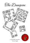 RPG Item: The Dungeon