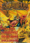 Issue: Nautilus (Issue 6 - May/Jun 1995)