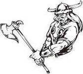 Genre: History (Vikings)