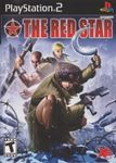 Video Game: The Red Star
