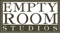 RPG Publisher: Empty Room Studios