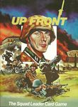 Board Game: Up Front