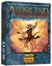 Aeon's End: Return to Gravehold (2020)