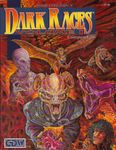 RPG Item: Dark Races - Volume I