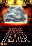 RPG: Nightmare Theater