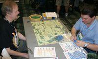 Game at Origins 2006