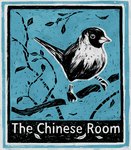 Video Game Publisher: Thechineseroom Limited