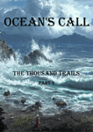 RPG Item: The Thousand Trails Part 3: Ocean's Call