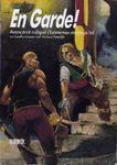 RPG Item: En Garde! (1st edition)