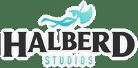 Video Game Publisher: Halberd Studios