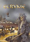 RPG Item: Ecryme