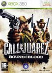 Video Game: Call of Juarez: Bound in Blood