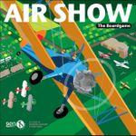 Board Game: Air Show