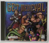 Video Game: Get Medieval