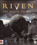 Video Game: Riven: The Sequel to Myst