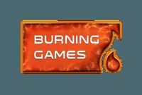 RPG Publisher: Burning Games