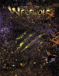 RPG Item: Werewolf: The Apocalypse (20th Anniversary Edition)