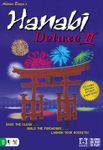 Board Game: Hanabi Deluxe II