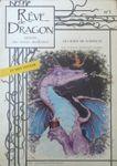 RPG Item: Miroirs des Terres médianes #1: Rêve de Dragon: Le cidre de Narhuit