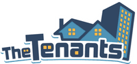 Video Game: The Tenants