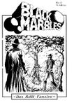 Issue: Black Marbles (Nr. 2 - Jun 1994)