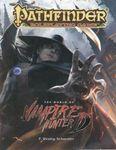 RPG Item: The World of Vampire Hunter D
