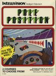 Video Game: Pole Position