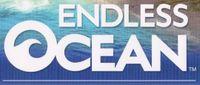 Series: Endless Ocean