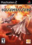 Video Game: Ace Combat Zero: The Belkan War