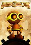 Video Game: Jump O'Clock