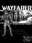 RPG Item: Wayfarer: Things Beyond Wonder