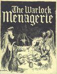 RPG Item: Warlock's Menagerie