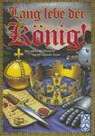 Board Game: Lang lebe der König!