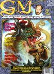 Issue: G.M. Magazine (Issue 17 - Jan 1990)