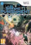 Video Game: Sin and Punishment: Star Successor