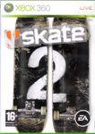 Video Game: Skate 2
