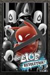 Video Game: de Blob Revolution