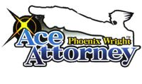 Franchise: Ace Attorney