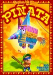 Board Game: Piñata
