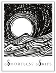 RPG Publisher: Shoreless Skies Publishing