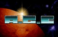 Video Game: A.G.E.
